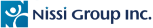 Nissi Group Logo