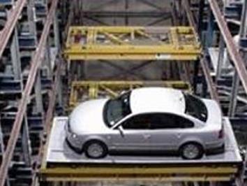 Hyundai & Kia 3