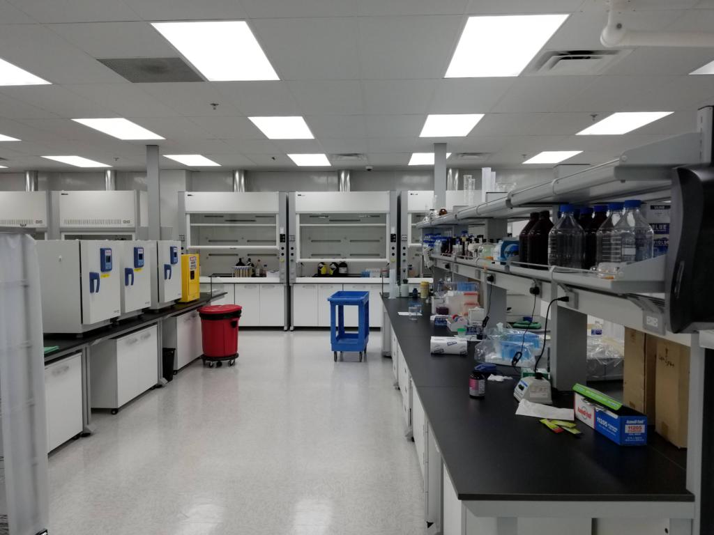 Nutri Biotech Inc 1