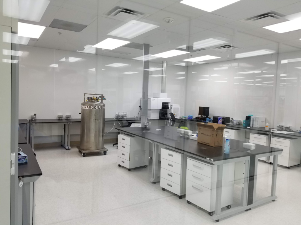 Nutri Biotech Inc 15
