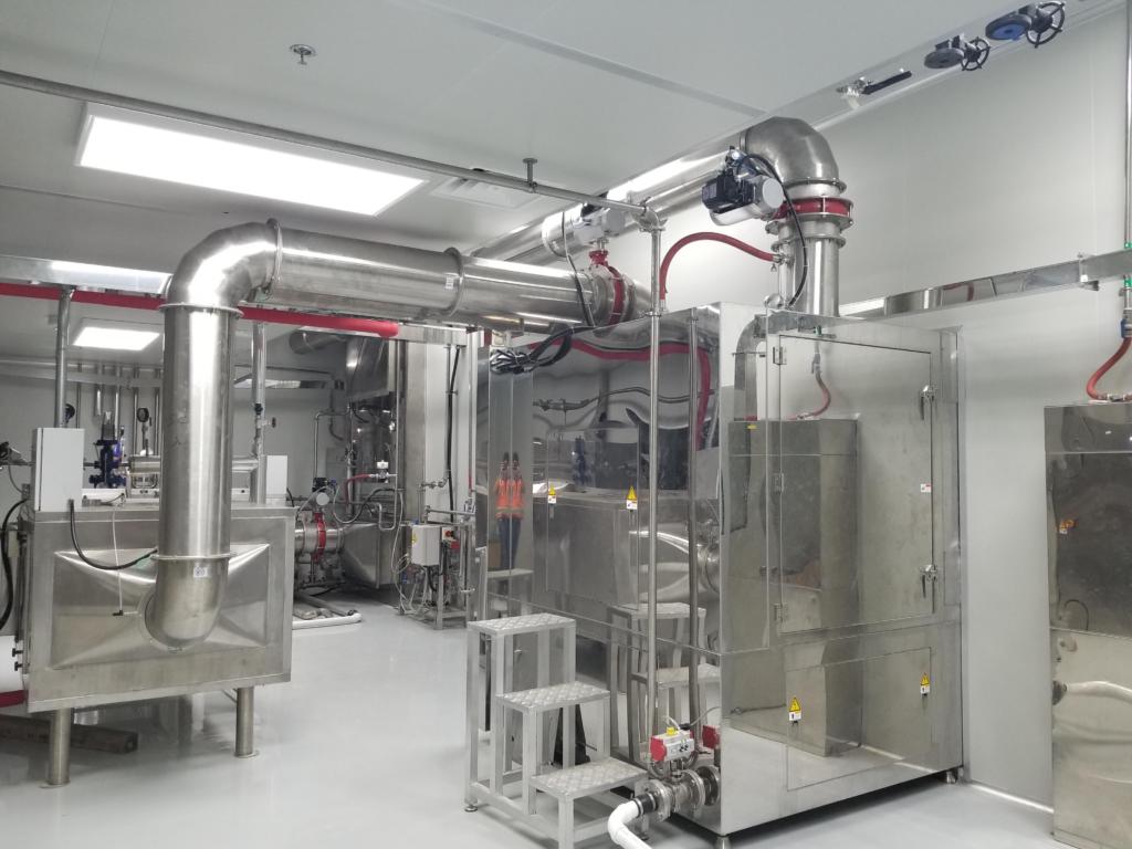 Nutri Biotech Inc 18